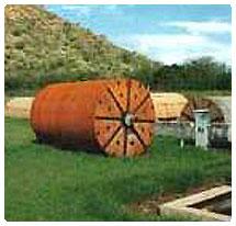 ATOKIA VILLAGE WASTE WATER TREATMENT PLANT 2